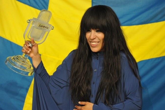 лорин фото певица